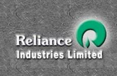 Ấn Độ chấp nhận để Reliance bán cổ phần cho BP