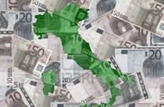 Italy tìm giải pháp đối phó khủng hoảng nợ công
