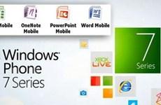 Tới lượt Microsoft bị kiện theo dõi người sử dụng