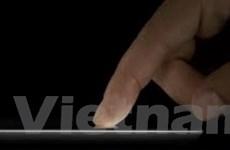Mẫu iPad 3 sẽ mỏng và nhẹ hơn nhờ loại pin mới