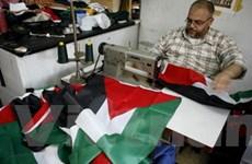 Sức ép đè lên Palestine với đề nghị gia nhập LHQ