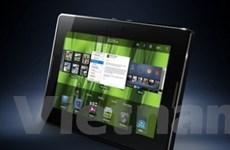 RIM khuyến mại mua hai PlayBook tặng một