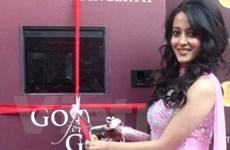 Ấn Độ ra mắt máy ATM bán kim cương đầu tiên