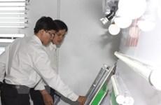 Sẽ tiết kiệm năng lượng trong sản xuất từ 20-25%