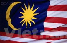 Malaysia dùng mực in không tẩy được trong bầu cử