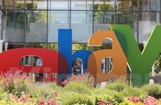 eBay thâu tóm hãng công nghệ BillSafe của Đức