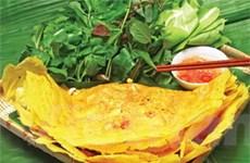 Sài Gòn-Nam Bộ: Xứ sở vàng của ẩm thực Việt Nam