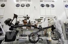 Tốp 10 thành tựu khoa học và công nghệ năm 2011