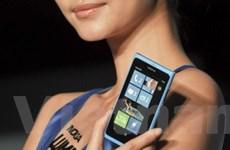 Hãng Nokia bị lỗ kỷ lục trong quý IV năm ngoái