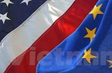 Ngoại trưởng Hillary: Mỹ sẽ không bỏ rơi châu Âu