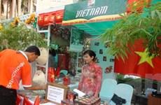 VN dự Tuần lễ các thành phố kết nghĩa với Bangkok