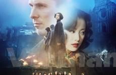 Nhà văn mở ra chương mới cho điện ảnh Trung Quốc