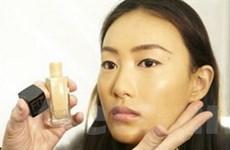 Ba bí mật cho làn da hoàn hảo như người mẫu