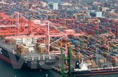 FTA Mỹ và Hàn Quốc có hiệu lực vào ngày 15/3