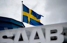 Tata cũng muốn mua hãng xe Saab của Thụy Điển