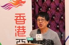 Điện ảnh Hong Kong tôn vinh đạo diễn Hứa An Hoa