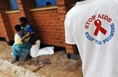 Malawi cảnh báo về nguy cơ lây nhiễm HIV/AIDS