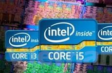 Intel sẵn sàng chế tạo các chip cho máy tính bảng