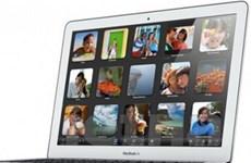 MacBook có màn hình kiểu Retina ra mắt Hè này