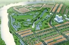 Tỉnh Thái Nguyên xây dựng thành phố thông minh