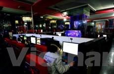 Trung Quốc đẩy mạnh công tác thông tin giáo dục
