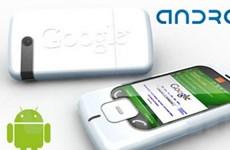 Người dùng Android sẽ rước họa nếu bán thiết bị