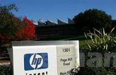 HP xây dựng nhà máy chế tạo máy in ở Trung Quốc