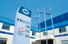 HTC lại dự báo về tình trạng u ám trong quý II này