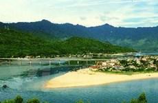Thừa Thiên-Huế hấp dẫn với các tour du lịch biển