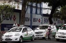 Mai Linh giảm giá cước taxi thêm 200-500 đồng/km