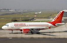 Máy bay Ấn Độ hạ cánh khẩn cấp xuống Pakistan