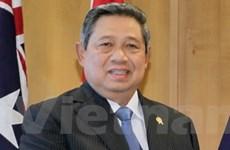 Indonesia duy trì chính sách đối ngoại vì hòa bình