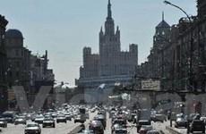 Việc Nga gia nhập WTO là một bước đi quan trọng