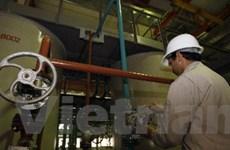 Mỹ đưa ra cảnh báo Iran sau khi có báo cáo IAEA