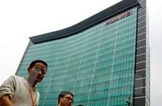 Huawei lên tiếng bác bỏ các cáo buộc làm gián điệp