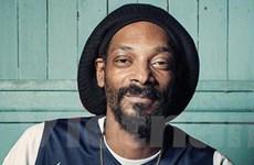 Rapper Snoop Dogg mệt mỏi với dòng nhạc hip-hop