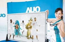 Tập đoàn của Đài Loan AUO bị phạt 500 triệu USD