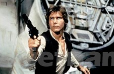Harrison Ford có thể tái xuất trong Star Wars mới
