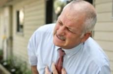 Người già hơn tuổi có nguy cơ cao bị mắc bệnh tim
