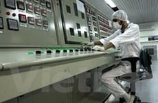 """Chevron từng bị """"sâu máy tính"""" Stuxnet khủng bố"""