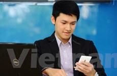 VinaPhone vượt các chỉ tiêu về chất lượng dịch vụ
