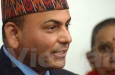 Nhật Bản phải xin lỗi vì bỏ tù nhầm một người Nepal