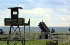 Nga tiếp tục cảnh báo về hậu quả mở rộng NATO