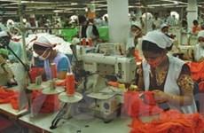 ADB: 48 triệu USD giúp SASEC tăng thương mại