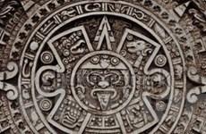 Nhiều nước Mỹ Latinh tổ chức lễ hội ngày tận thế