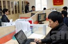 Malaysia sẽ giải quyết trực tuyến 90% dịch vụ công