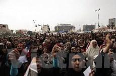 Ấn Độ: Đụng độ làm 4 người chết và 175 bị thương