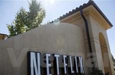 Netflix sẽ chiếu phim truyền hình của Warner Bros