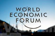Năng động để thích ứng - Khẩu hiệu của WEF 2013