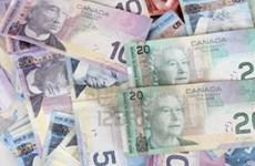 Canada hạ dự báo tăng trưởng 2013 xuống mức 2%